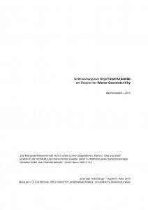 Seiten aus johannes-hinterberger-9225676-bachelor-arbeit-gasometer-wien-urbanitaet-2010