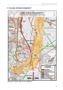 Werkstaettenbericht-final_2011-03-18-v3-1-map
