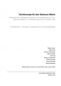 Werkstaettenbericht-final_2011-03-18-v3